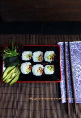 sushi-rollitos