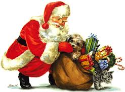 santa-with-sack