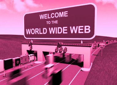 internetul in viitor