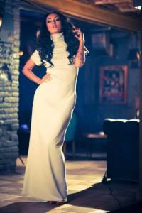 mariacalinescu-stylingvedete (14)