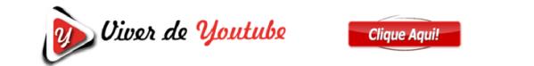 Banner 2 Viver de Youtube 728x90