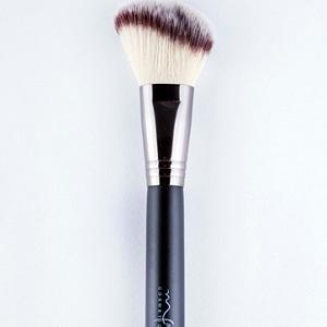 Brocha Kabuky en Angulo YX1230 Marifer Cosmetics