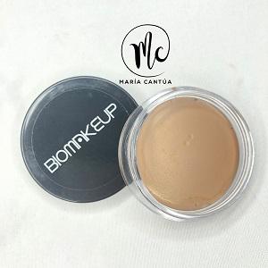 Maquillaje 30G. #10 Biomakeup