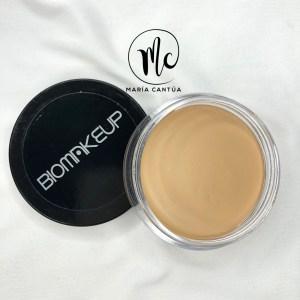 Maquillaje 30G. #1 Biomakeup