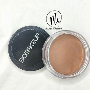 Maquillaje 30G. #8 Biomakeup