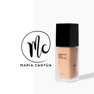 Maquillaje Hd Marifer Cosmetics Rich Tan