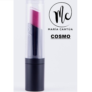 Most Matte Liquid Lipstick Cosmo #7 Marifer Cosmetics