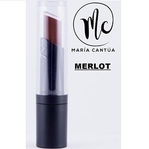 Most Matte Liquid Lipstick Merlot #9 Marifer Cosmetics
