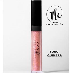 Lip Color Gloss Quimera #969 Marifer Cosmetics