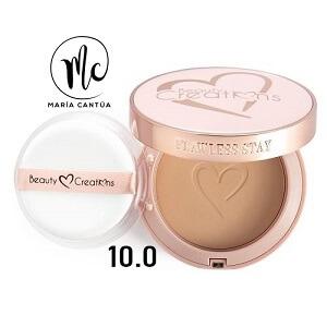Powder Fundation FSP 10.0 Beauty Creations