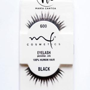 Eyelash Black Marifer Cosmetics #600