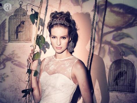 tiara_gardenia1