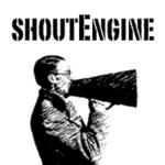 AhoutEngine-MariachiMeeple