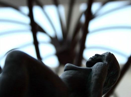 img_galeria_bronze_04