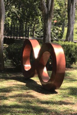 outros-materiais-4