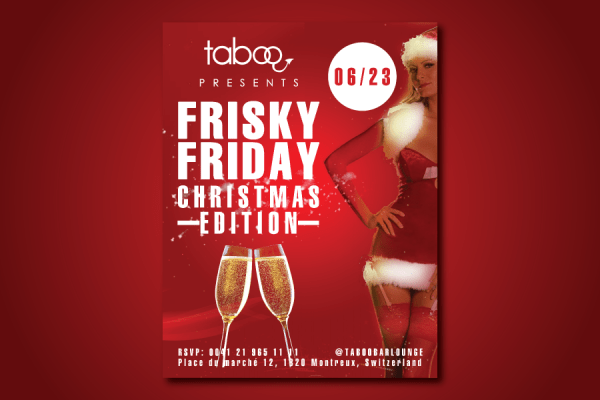 Taboo-Frisky-Edition-Flyer