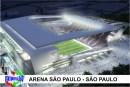 São Paulo. SP