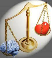 Ley de Causa y Efeto