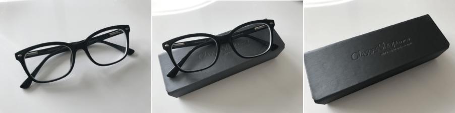GlassesShop-eyeglasses-300x225