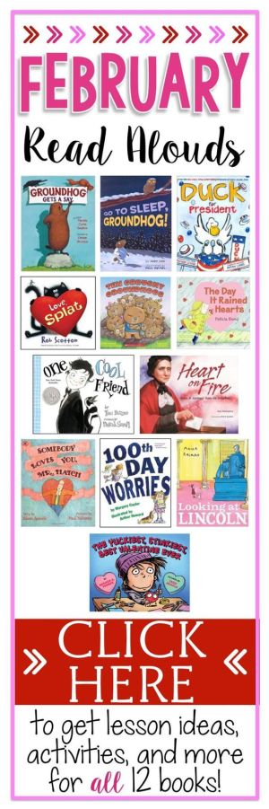Maria's Pinterest Top Picks Holiday Book Feb24 - mariadismondy.com