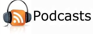 Podcasts -mariadismondy.com