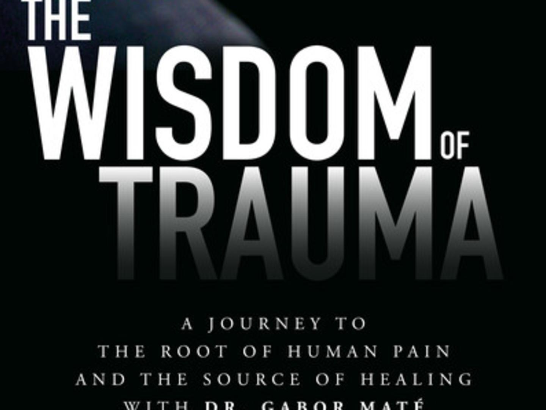 The Wisdom of Trauma – film documentar