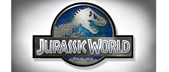 Jurassic World: una película jurásica con un marketing 2.0