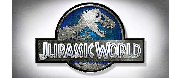 Jurassic World: una película jurásica con un marketing 2.0
