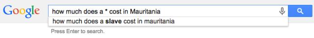 cuanto cuesta google