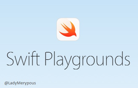 swift playgrounds dest