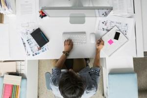 Ventajas de contratar una empresa de desarrollo web