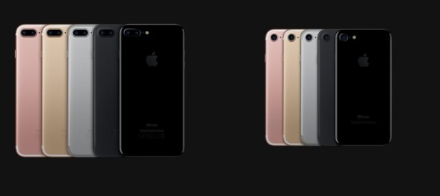 iphone-7-colores