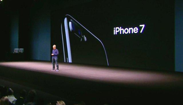 Presentacion-de-nuevo-iphone-7