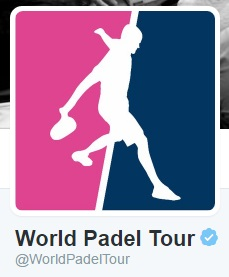 sumate-al-rosa-world-padel-tour