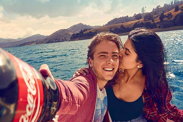 selfie-bottle-tap-foto-1