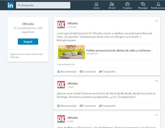 oksofas linkedin