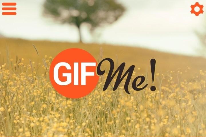 Cómo crear GIF's personalizados