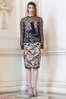 fashion, highfashion, paris,