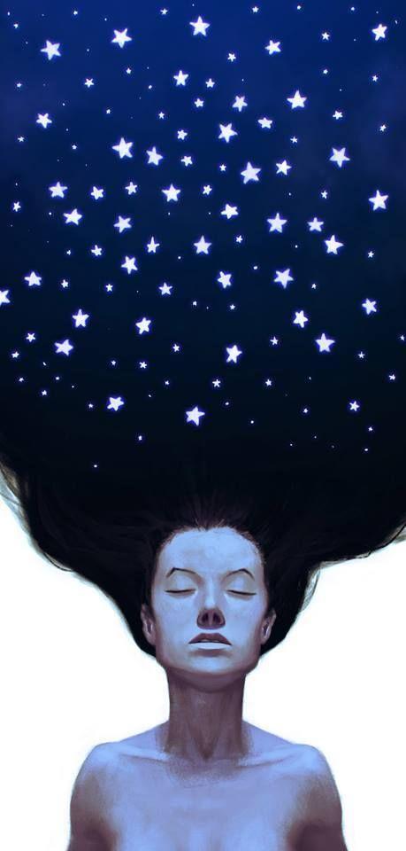 Lua Cheia Em Sagitário Anunciação Astrologia Psicológica