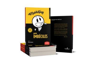 MPI-Mockup-Libros