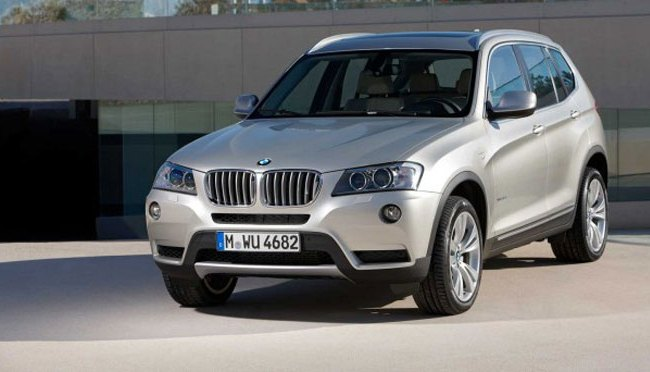 BMW-X3-Car-Review-Maria-Frangieh