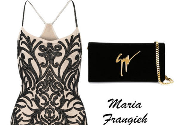 Beige-and-Black-Fashion-Style-Maria-Frangieh-Blog-Featured-Image