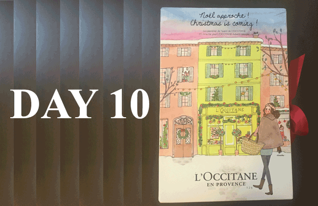 L-Occitane-en-provence-day-10-featured-image