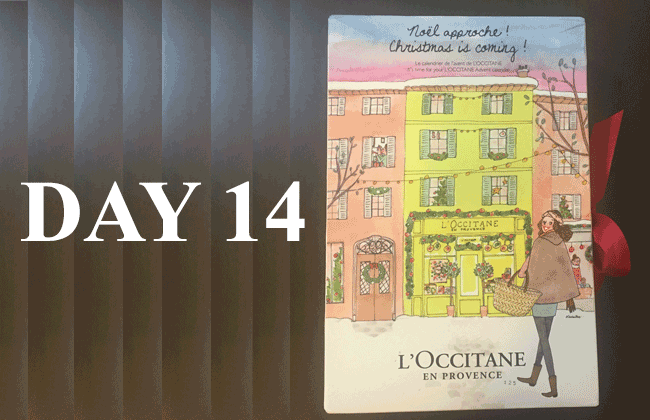 L-Occitane-en-provence-day-14-featured-image