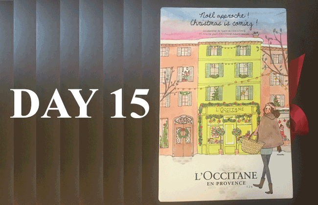 L-Occitane-en-provence-day-15-featured-image