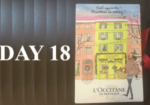 L-Occitane-en-provence-day-18-featured-image