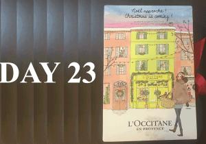 L-Occitane-en-provence-day-23-featured-image