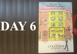 L-Occitane-en-provence-day-6-featured-image