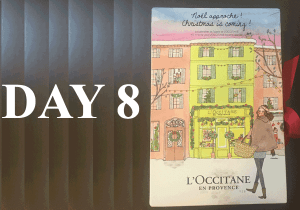 L-Occitane-en-provence-day-8-featured-image