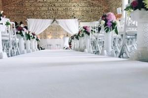 ceremonie-laique-mariage